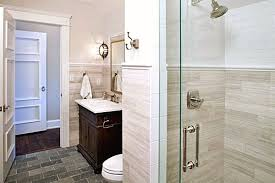 half bathroom tile ideas. Half Bathroom Tile Ideas Painting Small Home . O