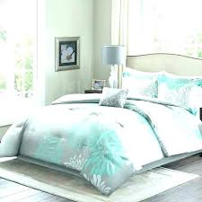 teal and grey crib bedding mint green and grey crib bedding mint and grey bedding grey