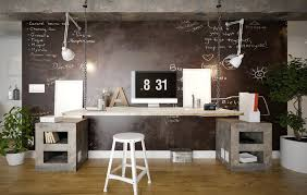 concepts office furnishings. full size of officecontemporary office design concepts interior uk italian furnishings o
