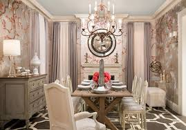 Rustic Dining Room Wall Decor For New Ideas Dining Room Combo With - Formal dining room designs