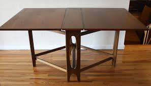 Folding Dining Table Design Ideas Folding Dining Room Table Immediately Collapsible Kitchen
