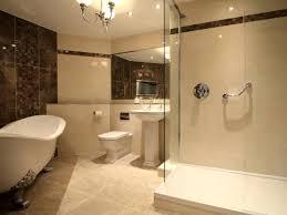 macdonald bath spa hotel reviews photos comparison tripadvisor