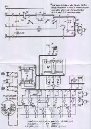 telephone terminal block wiring cool krone phone socket diagram Phone Connector Wiring Diagram siemens w48 pleasing krone phone socket wiring phone jack wiring diagram