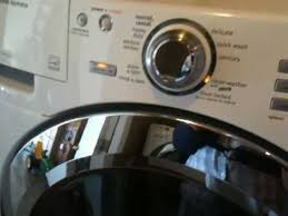 maytag 3000 series washer. Unique Series Intended Maytag 3000 Series Washer D