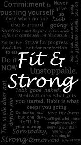 A collection of the top 23 crossfit iphone wallpapers and backgrounds available for download for free. Fitness Motivation Quotes Fitness Wallpaper Iphone Fitness Motivation Wallpaper Fitness Wallpaper