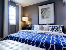 blue master bedroom designs. Blue Master Bedroom Decorating Ideas Pertaining To For Property . Designs