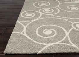 9 12 indoor outdoor rug elegant area rugs glamorous homedepot area rugs home depot area rugs 5 8 area rugs canada home