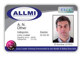 plant categories covered allmi solely covers plant categories involved in the lorry loader industry these include