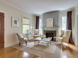 beige living room walls. Beautiful Beige Beige Accent Wall Living Room On Walls U