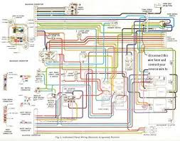 hr wiring harness vauxhall combo wiring diagram wiring diagram and Robert S Oven Wiring Diagram holden wb wiring diagram holden image wiring diagram hz holden wiring diagram wiring diagrams and schematics GE Oven Wiring Diagram