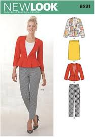 New Look Patterns Beauteous Newsflash Fall New Look Patterns Released Doctor T Designs