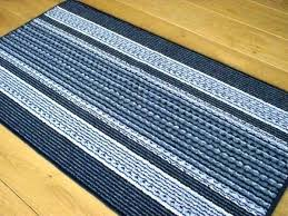 rubber backed rugs 4x6 rubber backed rug graceful rubber backed area rugs on hardwood floors rug