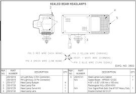 meyer sv 8 5 plow wiring diagram wiring diagram database meyer plow wiring diagram dodge old fashioned meyers plow wiring diagram ornament wiring diagram curtis plow wiring diagram meyer sv 8 5 plow wiring diagram