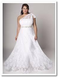 discount plus size wedding dresses wedding dresses wedding ideas