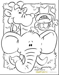 hibernation coloring pages coloring pages bears teddy bear coloring hibernation coloring pages hibernating animals coloring pages printable coloring sheets