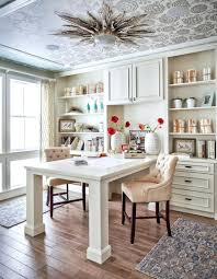 dining room and office. Dining Room And Office. Surprising Double Duty Space Inovative Office Home Design