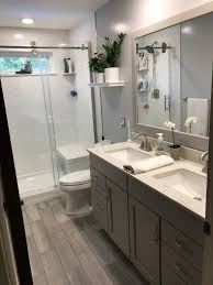 bathroom remodeling lancaster pa.  Bathroom However It Can Be Difficult To Complete A Bathroom Remodel Project On Your  Home Without Taking More Significant Effort On Bathroom Remodeling Lancaster Pa L