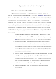 morality philosophy essay prize   need care at home airport parking heathrow comparison essay
