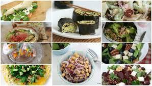 Afbeeldingsresultaat voor afbeeldingen warme lunch