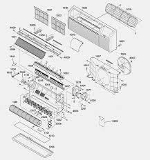 ge zoneline wiring diagram wiring library ge ptac parts diagram wiring diagram • ge zoneline parts diagram