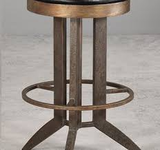 backless swivel counter stools. Magnificent Backless Swivel Counter Stools At Wesley Allen S Bolton Bar Stool With Free Shipping
