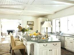 kitchen counter lighting ideas. Kitchen Counter Lamps Above Lighting Glass Pendant  Ideas .