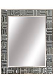 best  contemporary wall mirrors ideas on pinterest