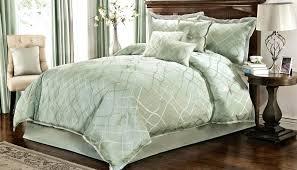 full image for sage green bedding sets uk sage green duvet cover king sage green duvet