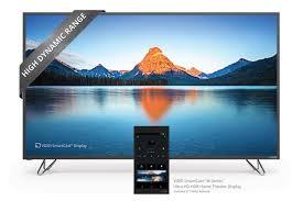 vizio tv feet. vizio-m-series-smartcast-1 vizio tv feet