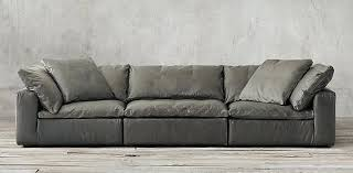 restoration hardware cloud sofa reviews amazing restoration hardware cloud couch great sofa reviews for modern throughout outdoor furniture living room home