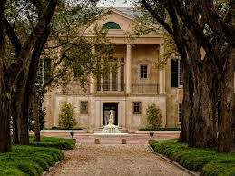 10 historic homes in new orleans to tour