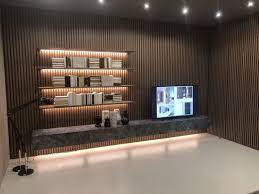 A Living Room Design Collection Impressive Inspiration
