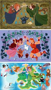 Cute Disney Christmas iPhone Wallpapers ...