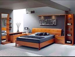hi tech furniture. Brilliant Tech Wooden Bed With Hi Tech Furniture F