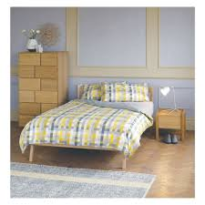 full size of mustard yellow duvet covers mustard yellow linen duvet cover from cb2 solid yellow