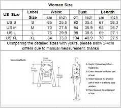 Us Tops Size Chart Dresswel Women Pitch Please Unisex Loose Casual T Shirt Tops