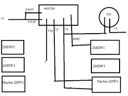 treadmill motor wiring diagram speed controller for treadmill Doerr Motor Wiring Diagram doerr motor wiring diagram facbooik com doerr motor wiring diagram facbooik com treadmill motor wiring diagram doerr motor wiring diagram on doerr doerr motor lr22132 wiring diagram