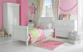 Great Kids White Bedroom Set Youth White Bedroom Furniture Tictoc ...