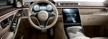 Six new eq electric models by 2022. New Mercedes Benz S Class Two Tone Exterior Paint Color