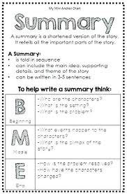 My Mini Anchor Chart Adding Details To Writing Lesson Teaching Resources Teachers