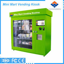 Over The Counter Medication Vending Machine Adorable Personal Vending Machine Personal Vending Machine Suppliers And