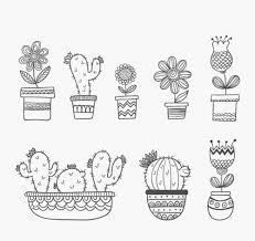 花の無料でダウンロードできるおすすめイラスト素材50選 Design Magazine