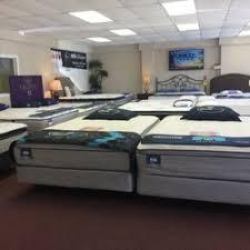 mattress columbia sc.  Mattress Photo Of City Mattress  Columbia SC United States And Columbia Sc Yelp
