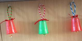 216 Best Christmas Crafts For Preschool Images On Pinterest Christmas Crafts For Preschoolers