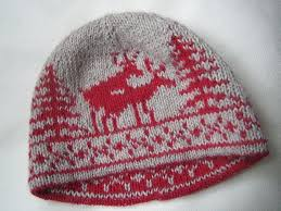 Fornicating Deer Chart Is It Wrong That I Have To Make This Knit