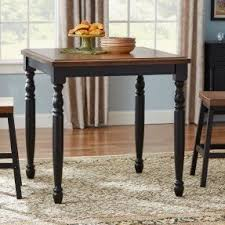 person dining room table foter: macoun bar table macoun bar table macoun bar table