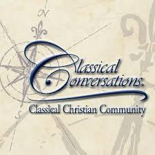 classical conversations registration form thank you classical conversations the 2 1 conference