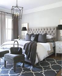 beautiful chic bedroom ideas with chic bedroom ideas best modern chic bedrooms ideas on chic bedding