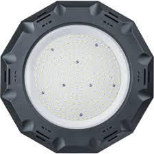 Светильник Navigator 14 163 NHB-P4-100-6.5K-120D-LED - nkled.ru