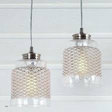 paxton glass 8 light pendant glass 8 light pendant best of metal honey b paxton glass
